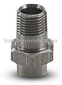 Karcher fúvóka HKF 50 kétfúvókás üzemmódhoz