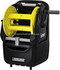 Karcher HR 7.300 prémium tömlőtartó