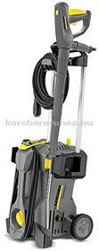 Karcher ProHD 400 hidegvizes magasnyomású mosó