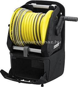 Karcher HR 7.315 Kit prémium tömlőtartó