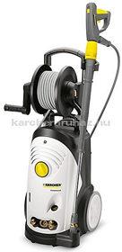 Karcher HD 7/10 CXF hidegvizes magasnyomású mosó
