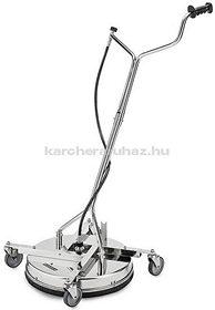 Karcher FRI 50 Me felülettisztító