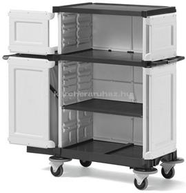 Karcher Trolley Hotel Premium II tisztítókocsi