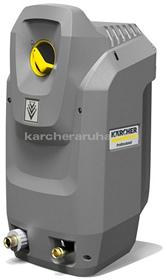 Karcher HD 6/15 M St hidegvizes magasnyomású mosó