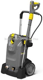 Karcher HD 7/16-4 M Plus hidegvizes magasnyomású mosó