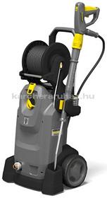 Karcher HD 7/16-4 MX Plus hidegvizes magasnyomású mosó
