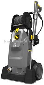 Karcher HD 6/15 MX Plus hidegvizes magasnyomású mosó