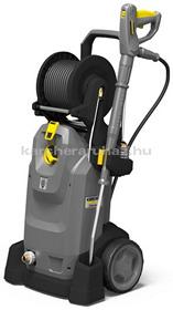 Karcher HD 7/14-4 MX hidegvizes magasnyomású mosó