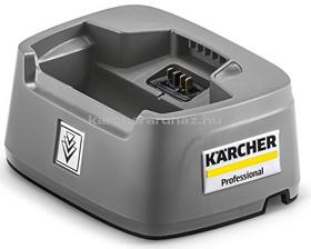 Karcher WVP töltőállomás