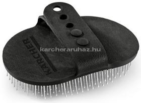 Karcher OC szőrmetisztító kefe