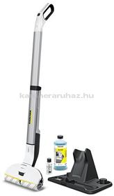 Karcher FC 3 Cordless Premium padlótisztító