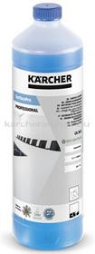 Karcher CA 30 C felülettisztító