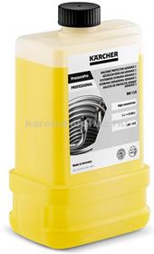 Karcher RM 110 ASF