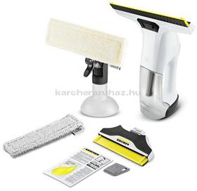 Karcher WV 6 Premium ablaktisztító