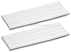 Karcher KV törlőkendő