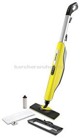Karcher SC 3 Upright EasyFix gőztisztító