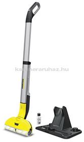 Karcher FC 3 Cordless padlótisztító