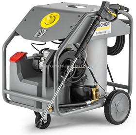 Karcher HG 43 forróvíz generátor