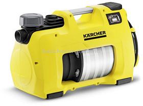 Karcher BP 7 Home & Garden