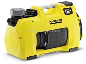 Karcher BP 4 Home & Garden