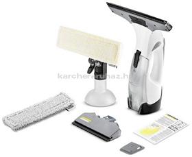 Karcher WV 5 Premium Plus ablaktisztító