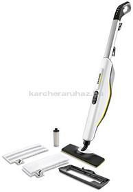 Karcher SC 3 Upright EasyFix Premium gőztisztító