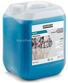 Karcher RM 69 PRO alaptisztítószer
