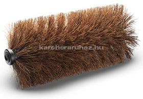 Karcher KM puha seprőhenger