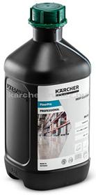 Karcher RM 69 PRO
