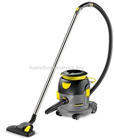 Karcher T 10/1 eco!effeciency szárazporszívó