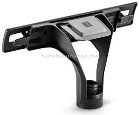 Karcher KWI, WV Premium padtartó
