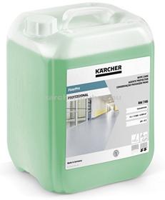 Karcher FloorPro RM 746 felmosószer