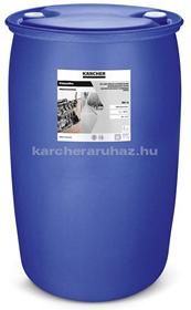 Karcher RM 31 ASF