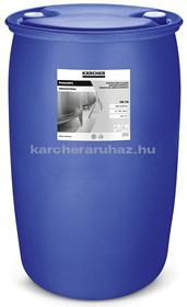 Karcher RM 750