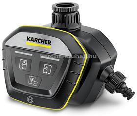Karcher öntözőóra Water Controller Duo Smart