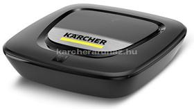 Karcher Gateway jeladó