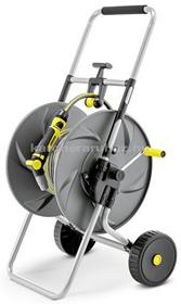 Karcher HT 80 M/Kit fém tömlőkocsi