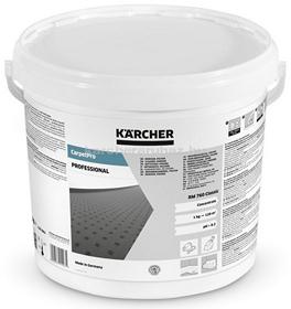 Karcher RM 760 ASF press&ex por