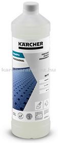 Karcher RM 763 CarpetPro szőnyegöblítő