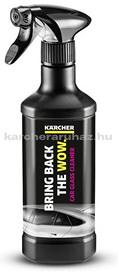 Karcher RM 650 autóüveg tisztító