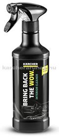 Karcher RM 651 belsőtér tisztító