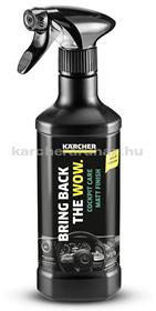 Karcher RM 652 műszerfal tisztító, fél-matt