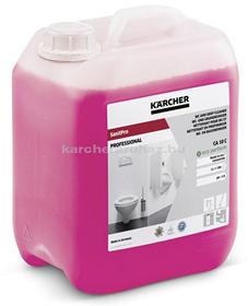 Karcher CA 10 C szaniter alaptisztító