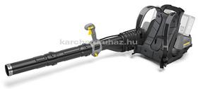 Karcher LBB 1060/36 Bp akkumulátoros háti lombfúvó