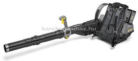 Karcher LBB 1060/36 Bp Pack akkumulátoros háti lombfúvó