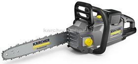 Karcher CS 400/36 Bp Pack akkumulátoros láncfűrész