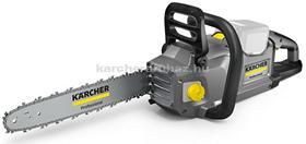 Karcher CS 400/36 Bp akkumulátoros láncfűrész