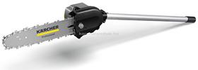 Karcher MT CS 250/36 magassági ágvágó