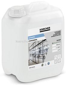 Karcher CA 40 R üvegtisztító