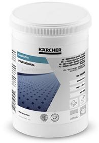 Karcher RM 760 CarpetPro